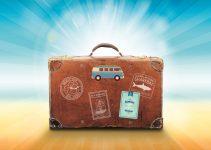 Simple, Ini 8 Cara Promosi Online Bisnis Travel