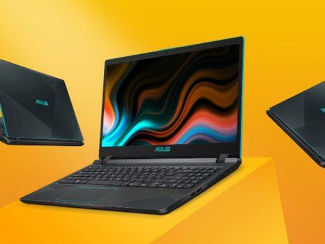 laptop core i5 terbaik
