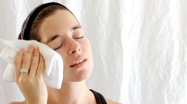 manfaat lulur susu untuk wajah dan badan