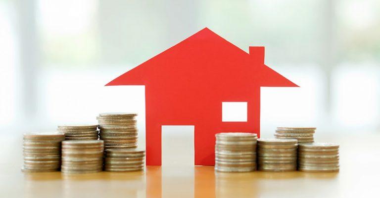 peluang investasi properti
