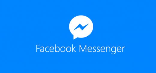 promosi lewat fb messenger