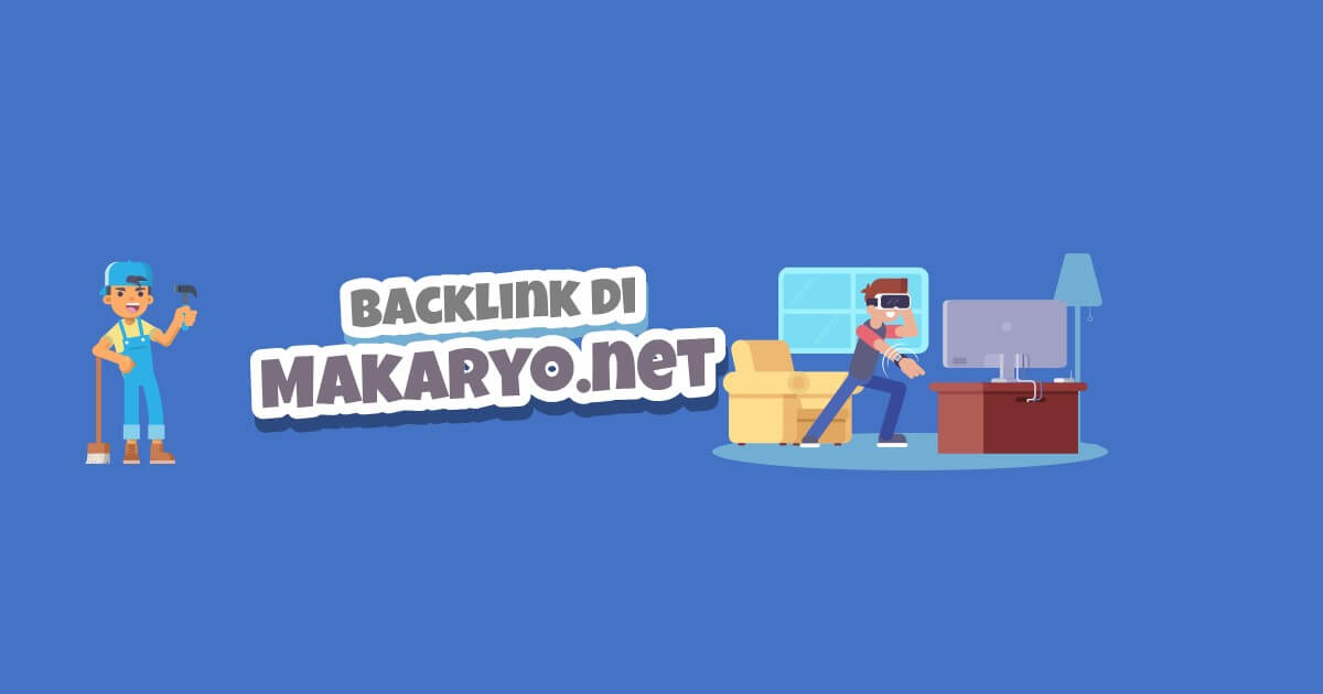 manfaat backlink atau guest posting