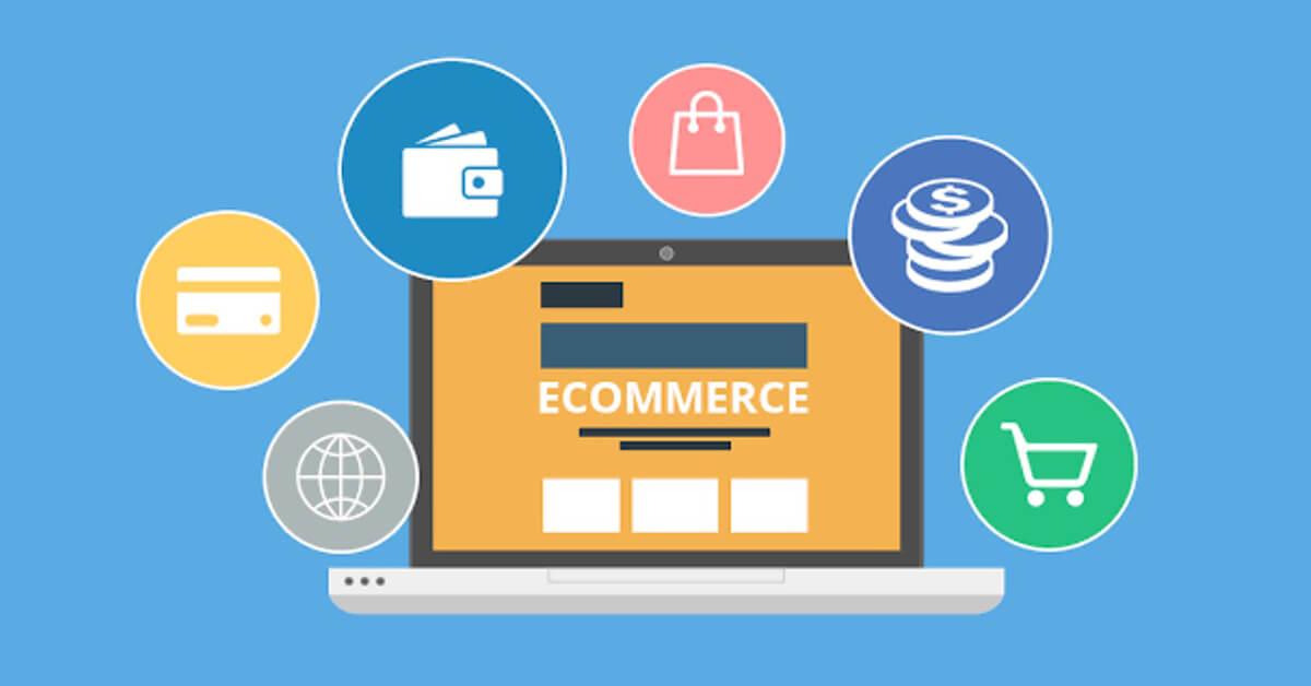 5 Cara Membangun Toko Online Untuk Bisnis Online