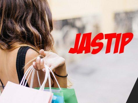 Bisnis Jasa Titip Beli Barang Online