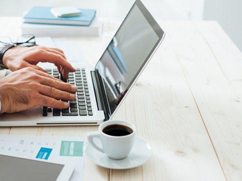 Konten Marketing yang Tingkatkan SEO Website di Tahun 2020