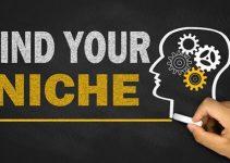 9 Niche Website yang Paling Banyak Dicari Orang, Apa Saja!