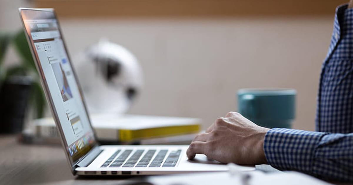 5 Tips Targetting Keyword Website Agar Tak Sepi Pengunjung