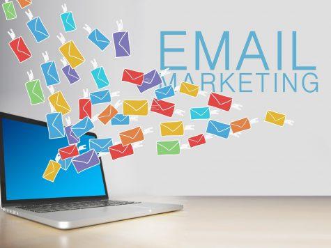 Apa Saja Keuntungan Menggunakan Email Marketing
