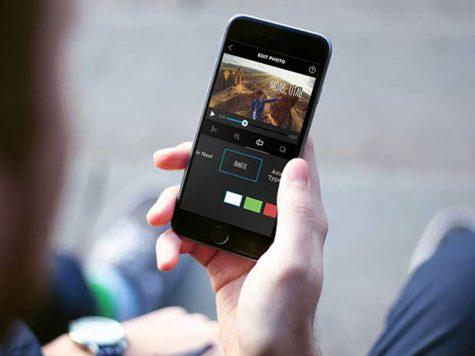 Aplikasi Edit Video Android Gratis dan Terbaik di 2020
