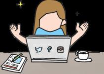 6 Cara Jualan Online Di IG, Wajib Dipraktekkan