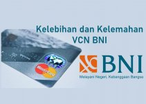 5 Kelebihan dan Kelemahan VCN BNI yang Wajib Diketahui