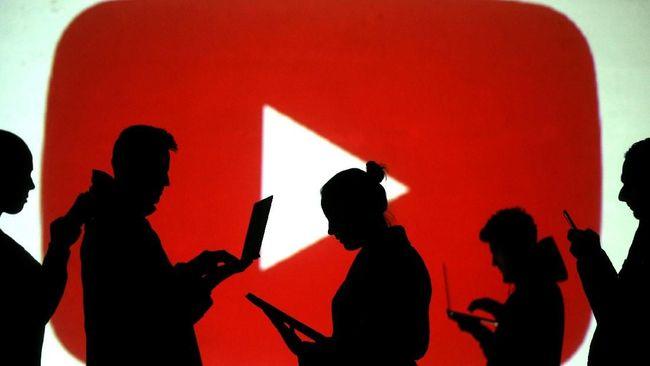 Tips Cara Optimasi Channel YouTube Untuk Pemula