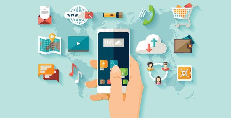 Bisnis Online Pilihan Tepat Bagi Masyarakat Di Era Industri 4.0