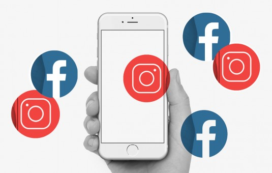 Perbedaan Instagram Ads dan facebook Ads