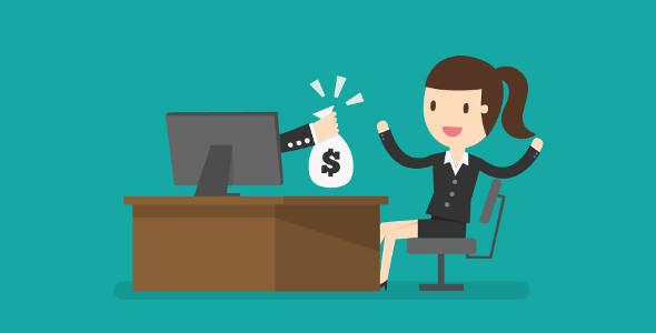 Manfaat Free Hosting WordPress Untuk Memulai Bisnis Online Anda