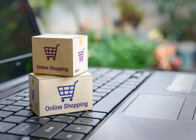 Cara Membangun Kepercayaan Dalam Bisnis Online