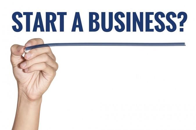 Bisnis yang Cocok Untuk Pemula Anti Gagal !