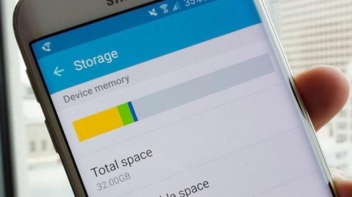 Cara Mudah Mengembalikan File yang Hilang di Memori Internal Android Tanpa Root Terbaru